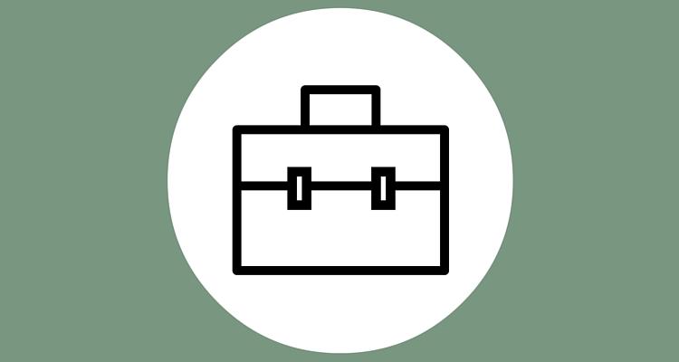 Autónomo en Inglaterra: cuestiones generales y cómo darse de alta