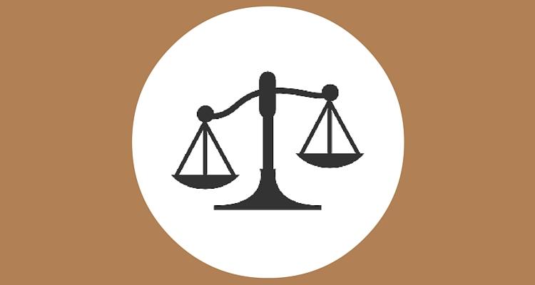 Recursos útiles para el traductor jurídico y jurado de inglés