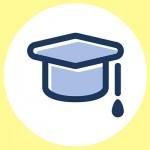Requisitos y trámites para ejercer la enseñanza en Inglaterra