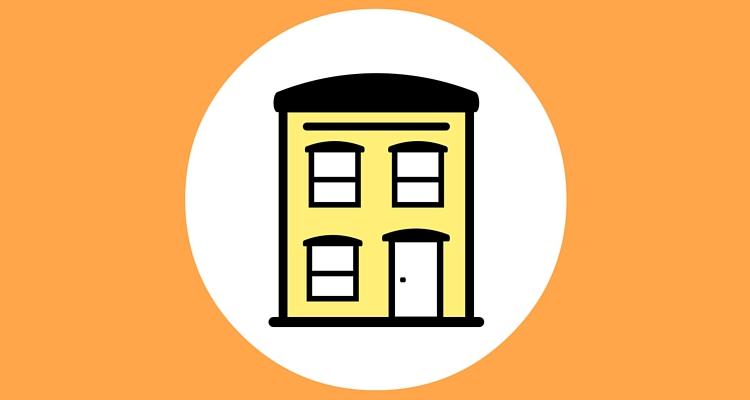 Comprar una vivienda en Inglaterra I: conceptos básicos