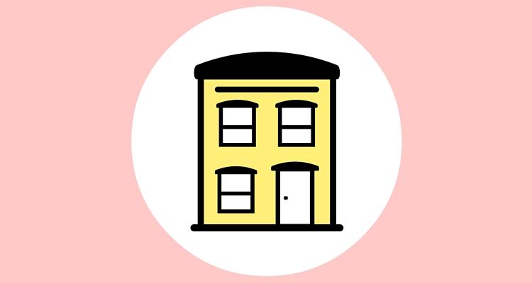 Comprar una vivienda en Inglaterra II: términos útiles que debes saber