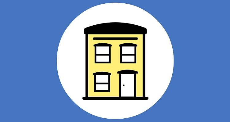 Comprar una vivienda en Inglaterra III: proceso de compra