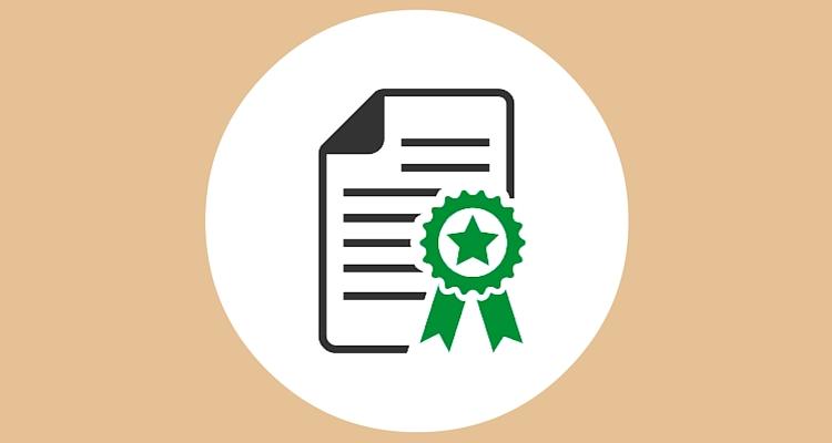 Trámites para estudiar y trabajar en el Reino Unido: legalización de documentos y traducciones juradas
