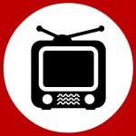 Estereotipos españoles en la televisión británica: el caso de Sky Sports 5