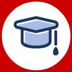 44 propuestas de formación en línea para traductores