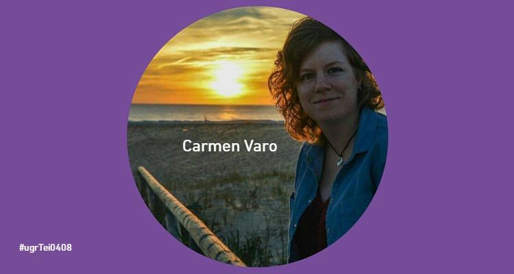 Carmen Varo