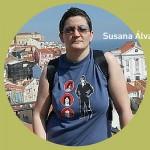 ¿Qué fue de… Susana Álvarez? #ugrTeI0408