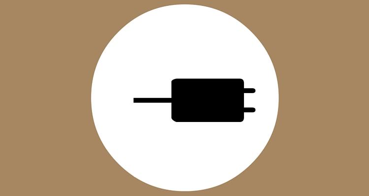 Trabajar de electricista en Inglaterra: cómo obtener la ECS Card