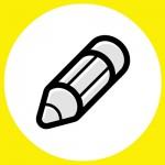 Trucos para escribir mejor en español