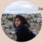 ¿Qué fue de… Judith García? #ugrTei0408