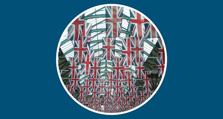 Sobre la nacionalidad británica y la doble nacionalidad
