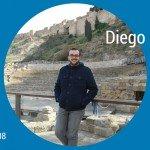 ¿Qué fue de… Diego Parra? #ugrTeI0408