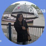 ¿Qué fue de… Cristina Marín? #ugrTeI0408