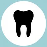 Trabajar como dentista en Inglaterra: requisitos y trámites
