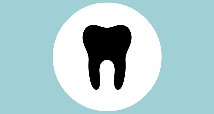 dentistas en inglaterra