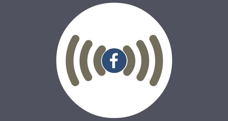 Cómo promocionar el contenido de tu blog en Facebook