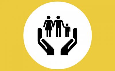 Trabajador social en Inglaterra: requisitos y trámites para ejercer la profesión