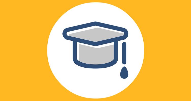 28 cursos interesantes de Coursera para autónomos
