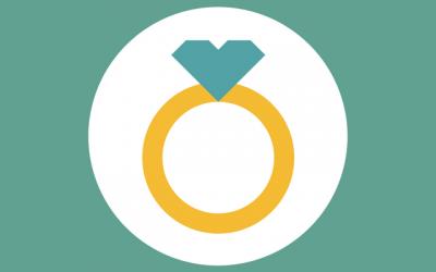 Requisitos y trámites para casarse en Inglaterra (para extracomunitarios)
