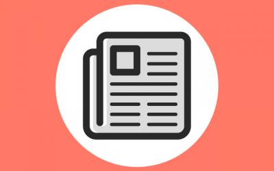 Apellidos españoles en documentos británicos: errores y traducción