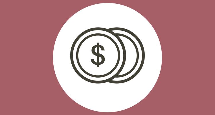 «Pues Fulanito me lo hace por la mitad»: comparando precios de traducción jurada
