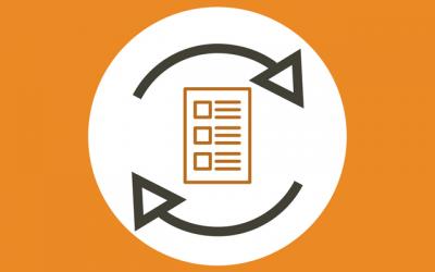 La adaptación como estrategia de traducción: ejemplo de Vis a vis
