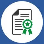 Traducción jurada y legalización de documentos: términos que a menudo se confunden