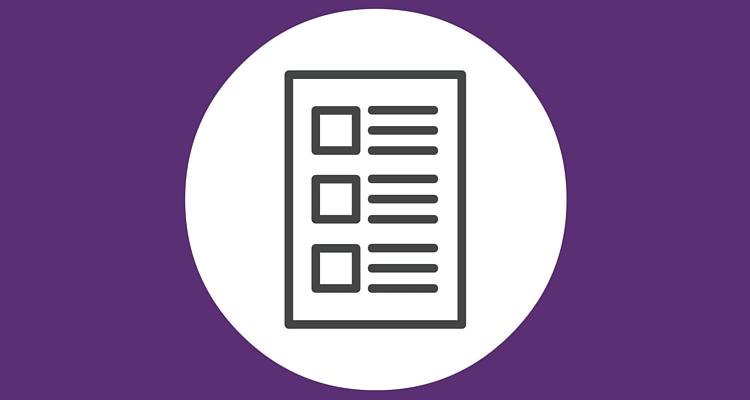 Trabajar con redactores autónomos: instrucciones precisas para textos eficaces