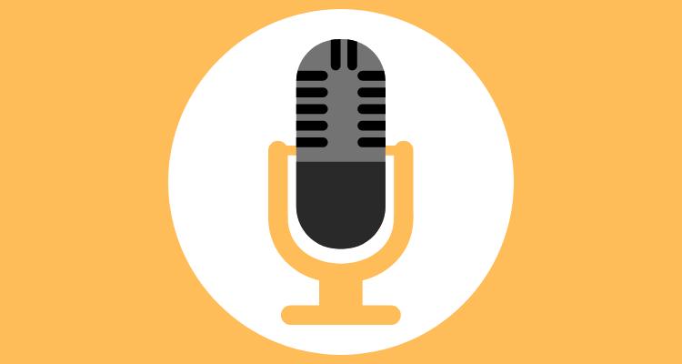 Entrevista sobre traducción jurídica a ICR en Educación Digital