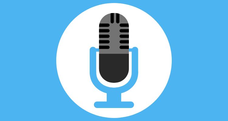 Entrevista radiofónica en Don de Lenguas