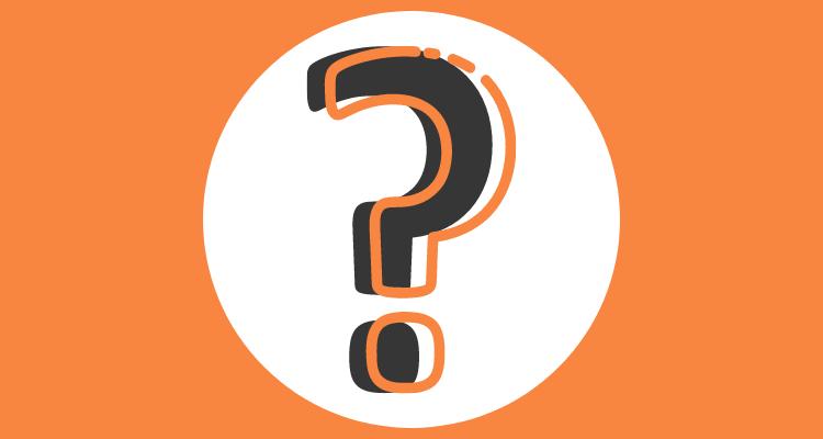 ¿Qué es una traducción jurada digital válida?