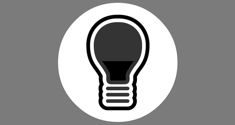 freelancing ideas