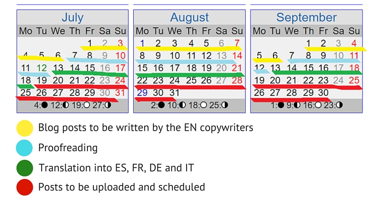 working-with-freelancers-managing-a-team-calendar