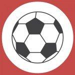 Spanish pronunciation guide to La Liga football players