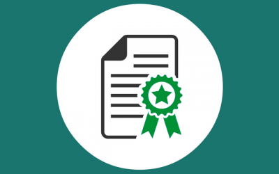 Get it right: certification, legalisation, certified translation and sworn translation
