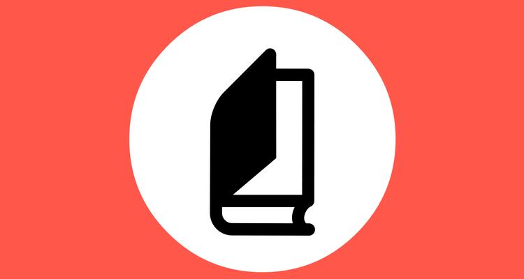 blogs about spain