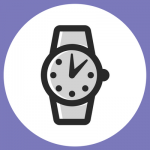 Linguistic differences: talking about time in English and Spanish