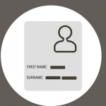 Spanish naming customs: Explanation, FAQs and thoughts
