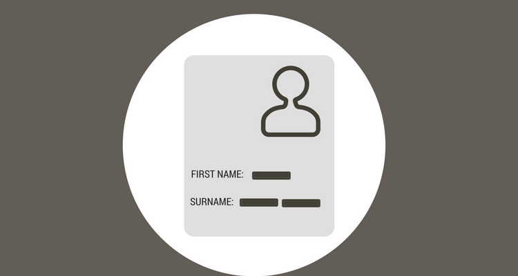 Spanish surnames: Explanation, FAQs and thoughts about the Spanish naming customs