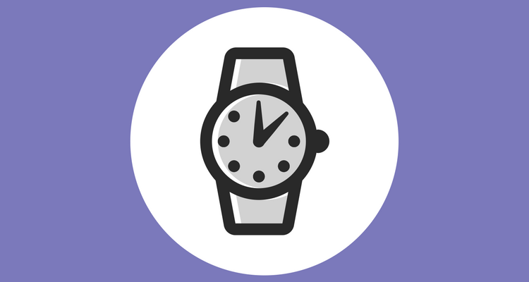 linguistic diferences_time in English and Spanish